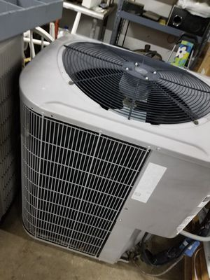 Air conditioner for Sale in Walnut Grove, CA