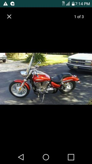motorcycle for Sale in Pompano Beach, FL