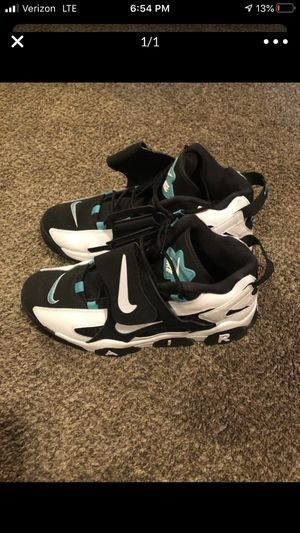 Nike Barrage for Sale in Denver, CO