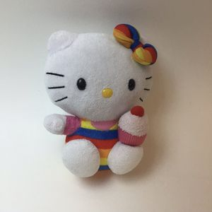 Hello Kitty Plush for Sale in Everett, WA