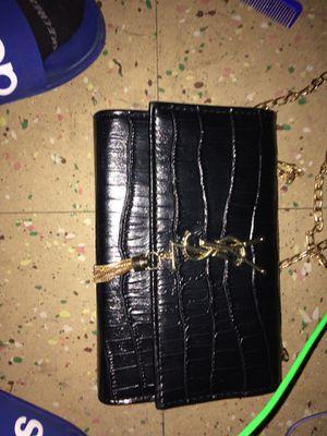 Ysl bag for Sale in Memphis, TN