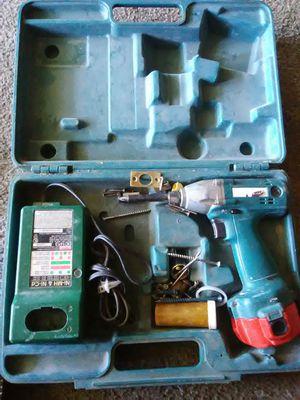 Makita drill works for Sale in Norwalk, CA