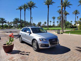 2016 Audi Q5 for Sale in Glendale,  AZ