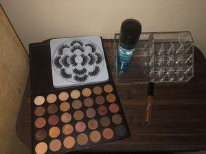 Makeup (pls read the description) for Sale in Carson, CA