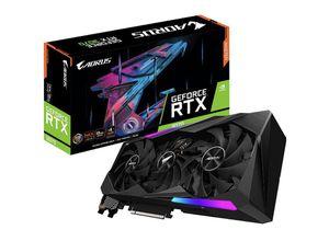 RTX 3070 ( Read Description) for Sale in Los Angeles, CA