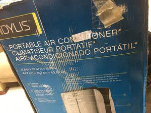 Portable AC unit for Sale in Stone Mountain, GA