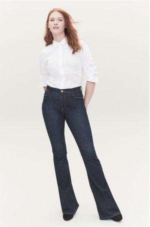 FRAME Denim Jeans NEW for Sale in Miami, FL