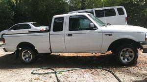 Ford Ranger for Sale in Atlanta, GA
