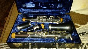 Vintage Clarinet for Sale in Waupun, WI