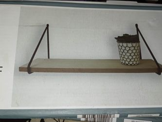 Wall Shelves for Sale in Charlotte,  NC