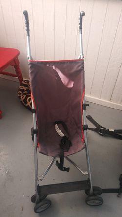 Stroller for Sale in San Angelo,  TX