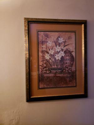 Picture frame for Sale in Virginia Beach, VA