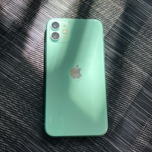 iPhone 11 64GB Unlocked for Sale in Port St. Lucie, FL