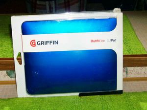 Griffin Case for IPad for Sale in Spout Spring, VA