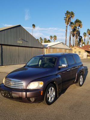 Chevrolet HHR LT for Sale in Riverside, CA