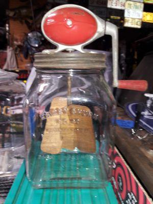 Dazey churn no. 40 for Sale in Smyrna, TN