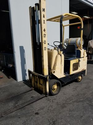 Old forklift for Sale in Placentia, CA
