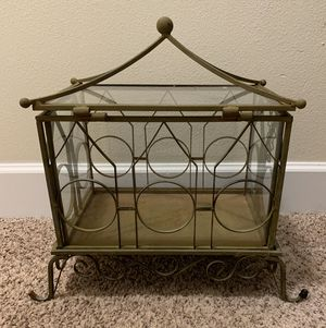 VERY NICE! Decorative Home Item for Sale in Renton, WA