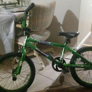 Kids Bike for Sale in Wichita, KS