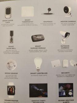 Doorbell camera 🙂 outdoor cameras 🙂 for Sale in El Mirage,  AZ