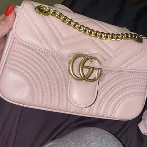 Gucci Bag for Sale in New York, NY