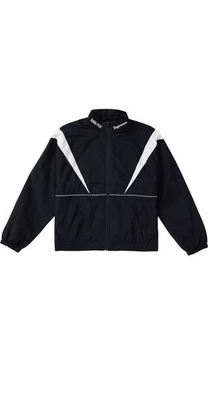 Supreme Gore-Tex court jacket BRAND NEW DS for Sale in Alexandria, VA
