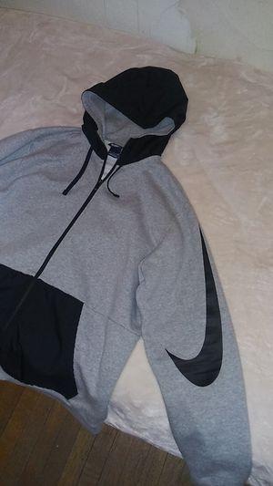 Nike zip up hoodie XL 25$ for Sale in Philadelphia, PA