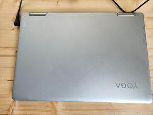 Lenovo Yoga 710 for Sale in Palmview, TX
