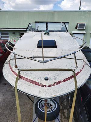 Bayliner for Sale for Sale in Oakland Park, FL