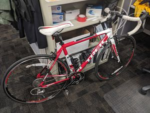 2012 Trek 1.2 Road Bike for Sale in Denver, CO