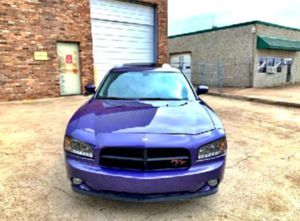 🚯NoScratches'06 Dodge Charger RT for Sale in Traverse City, MI