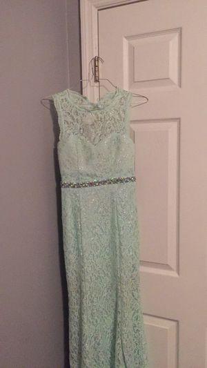 Prom dress for Sale in Valdosta, GA