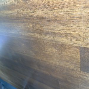 Coffee Table for Sale in San Dimas, CA
