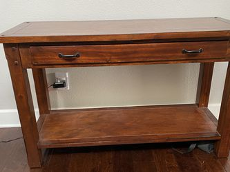 Console Table for Sale in Clackamas,  OR