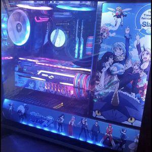 Custom Gaming Desktop PC for Sale in Monterey Park, CA