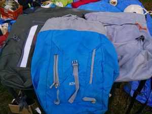 Backpacks for Sale in Richmond, VA
