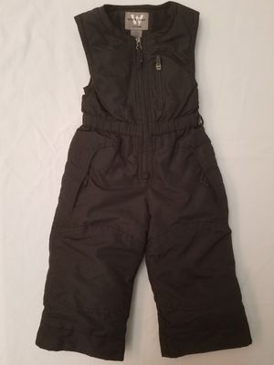 *****SNOW JUMPSUIT SIZE 2T***** for Sale in Fresno, CA