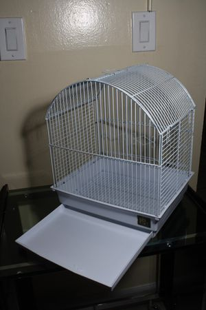 Brand New Bird Cage for Sale in Hialeah, FL
