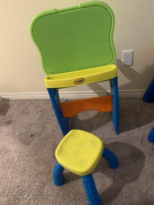 Kids Desk for Sale in Lytle Creek, CA