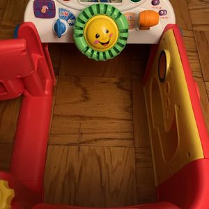 Toy Car For Toddlers for Sale in Gaithersburg, MD