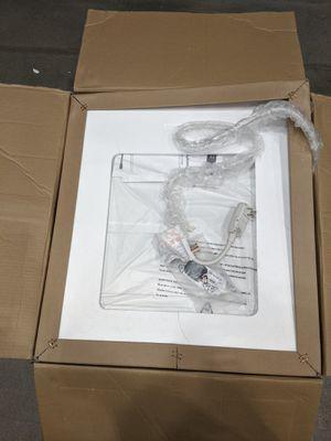 Keystone 550-sqft Window Air Conditioner w/ Heater 115-Volt; 12000 BTU for Sale in Nashville, TN