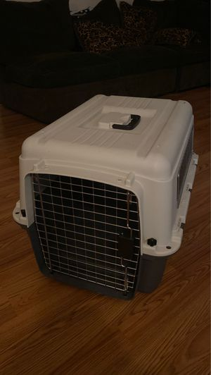 Small Dog Kennel for Sale in Locust, NJ