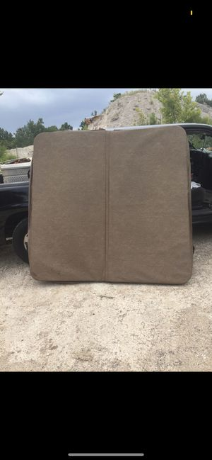 Hot tub cover for Sale in Humble, TX