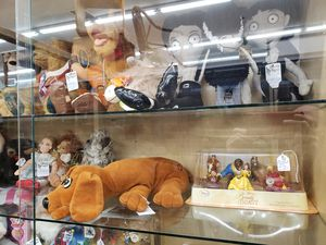 Vintage toys and Collectables for Sale in Boring, OR