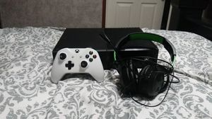 Xbox one for Sale in Grapevine, TX
