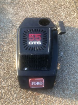 Lawn mower starter pulley for Sale in St. Louis, MO