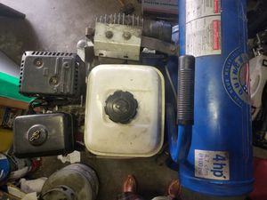 Compressor for Sale in Paramount, CA