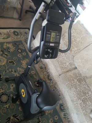 New Exercise Bike for Sale in Providence, RI