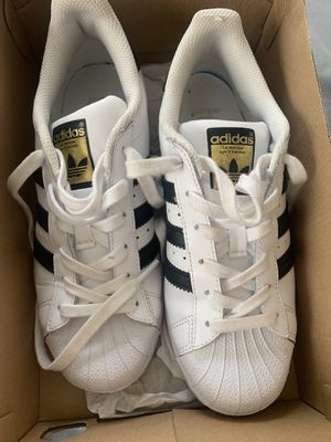 Adidas originals sneakers for Sale in Holyoke, MA
