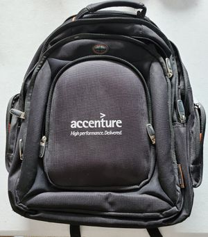 Neotec laptop backpack for Sale in Aurora, IL